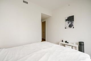 Photo 23: 8538 CORNISH Street in Vancouver: S.W. Marine Townhouse for sale (Vancouver West)  : MLS®# R2576053