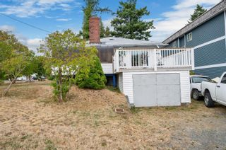 Photo 39: 520 9th Ave in : CR Campbell River Central House for sale (Campbell River)  : MLS®# 885344