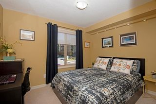 Photo 29: 1202 92 Crystal Shores Road: Okotoks Apartment for sale : MLS®# A1027921