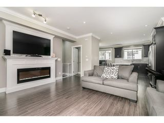 """Photo 14: 8 14285 64 Avenue in Surrey: East Newton Townhouse for sale in """"ARIA LIVING"""" : MLS®# R2618400"""