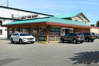 Photo 23: 105 12409 HARRIS Road in Pitt Meadows: Mid Meadows Condo for sale : MLS®# R2585014