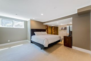 Photo 31: 12715 Canso Place SW in Calgary: Canyon Meadows Detached for sale : MLS®# A1130209