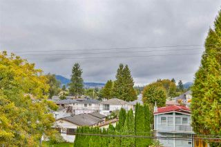 Photo 18: 302 1948 COQUITLAM Avenue in Port Coquitlam: Glenwood PQ Condo for sale : MLS®# R2525718
