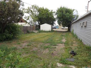 Photo 3: 907 4th Street in Estevan: Central EV Residential for sale : MLS®# SK830451