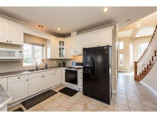Photo 7: 1279 DAN LEE Avenue in New Westminster: Queensborough House for sale : MLS®# R2246433