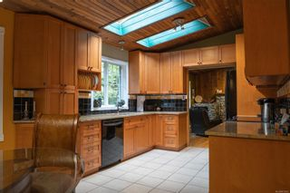 Photo 8: 2233 McKean Rd in : ML Shawnigan House for sale (Malahat & Area)  : MLS®# 872062