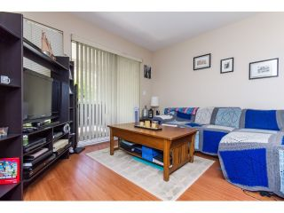 "Photo 11: 201A 301 MAUDE Road in Port Moody: North Shore Pt Moody Condo for sale in ""HERITAGE GRAND"" : MLS®# R2077072"