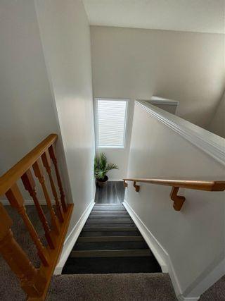 Photo 37: 17320 85 Street in Edmonton: Zone 28 House for sale : MLS®# E4240803