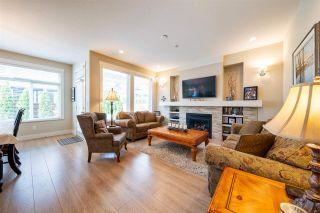 Photo 8: 20397 WICKLUND Avenue in Maple Ridge: Northwest Maple Ridge House for sale : MLS®# R2383514