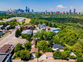 Photo 37: 10623 83 Street in Edmonton: Zone 19 House for sale : MLS®# E4253859