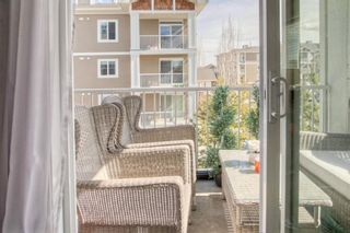 Photo 22: 301 102 Cranberry Park SE in Calgary: Cranston Apartment for sale : MLS®# A1082779