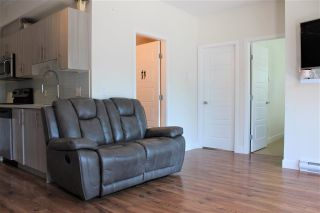"""Photo 5: 102 12070 227 Street in Maple Ridge: East Central Condo for sale in """"STATION ONE"""" : MLS®# R2300968"""