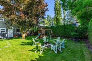 Photo 27: 3457 200 STREET Langley in Langley: Brookswood Langley Home for sale ()  : MLS®# R2466724
