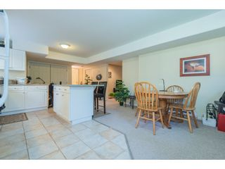 """Photo 35: 21048 86A Avenue in Langley: Walnut Grove House for sale in """"Manor Park"""" : MLS®# R2565885"""