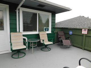 Photo 13: 3009 11TH Ave in : PA Port Alberni House for sale (Port Alberni)  : MLS®# 855977