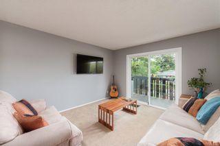 Photo 4: 301 1215 Bay St in : Vi Fernwood Condo for sale (Victoria)  : MLS®# 875030