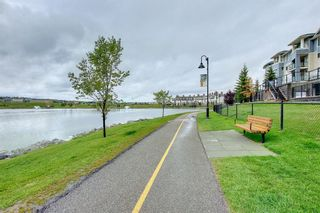 Photo 36: 304 120 Country Village Circle NE in Calgary: Country Hills Village Apartment for sale : MLS®# A1147353