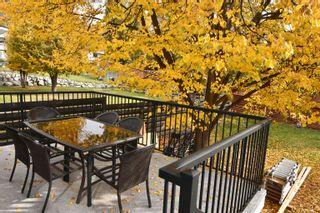 Photo 22: 578 SMITH Street in Williams Lake: Williams Lake - City House for sale (Williams Lake (Zone 27))  : MLS®# R2623227