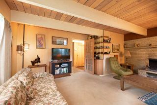 Photo 20: 819 BURLEY Drive in West Vancouver: Sentinel Hill House for sale : MLS®# R2546413