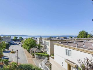 """Photo 1: 1165 VIDAL STREET: White Rock Townhouse for sale in """"Montecito by the Sea"""" (South Surrey White Rock)  : MLS®# R2204534"""