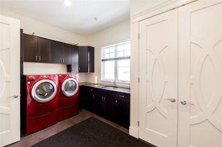 Photo 23: 70 Greystone Drive: Rural Sturgeon County House for sale : MLS®# E4226808