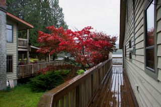 Photo 68: 969 Whaletown Rd in : Isl Cortes Island House for sale (Islands)  : MLS®# 871368