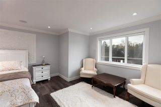Photo 23: 9123 124 Street in Surrey: Queen Mary Park Surrey House for sale : MLS®# R2571770