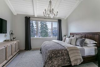 Photo 19: 513 28 Avenue NW in Calgary: Mount Pleasant Semi Detached for sale : MLS®# A1101548