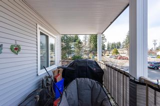 Photo 15: 203 262 Birch St in : CR Campbell River Central Condo for sale (Campbell River)  : MLS®# 870049