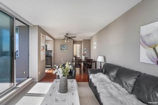 """Photo 9: 3702 1408 STRATHMORE Mews in Vancouver: Yaletown Condo for sale in """"West One"""" (Vancouver West)  : MLS®# R2617589"""