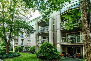 "Photo 18: 310 2615 JANE Street in Port Coquitlam: Central Pt Coquitlam Condo for sale in ""BURLEIGH GREEN"" : MLS®# R2077543"
