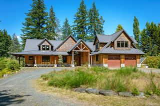 Photo 19: 2170 S Campbell River Rd in : CR Campbell River West House for sale (Campbell River)  : MLS®# 854246