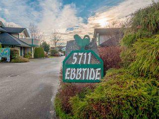 "Photo 24: 110 5711 EBBTIDE Street in Sechelt: Sechelt District Townhouse for sale in ""EBBTIDE PLACE"" (Sunshine Coast)  : MLS®# R2570212"