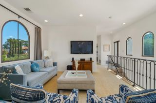 Photo 35: MISSION HILLS House for sale : 4 bedrooms : 4260 Randolph St in San Diego