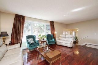 Photo 11: 28 Parkwood Rise SE in Calgary: Parkland Detached for sale : MLS®# A1116542