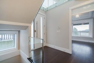 Photo 18: 5610 DUNDAS Street in Burnaby: Capitol Hill BN House for sale (Burnaby North)  : MLS®# R2573191