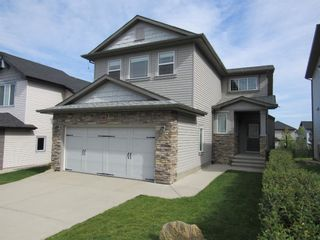 Main Photo: 46 Sherwood Mount NW in Calgary: Sherwood Detached for sale : MLS®# A1147656