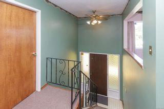 Photo 4: 501 Ker Ave in : SW Tillicum House for sale (Saanich West)  : MLS®# 879360