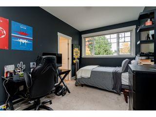 Photo 30: 5355 6 Avenue in Delta: Tsawwassen Central House for sale (Tsawwassen)  : MLS®# R2518996