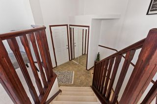Photo 3: 1131 Strathcona Road: Strathmore Detached for sale : MLS®# A1075369