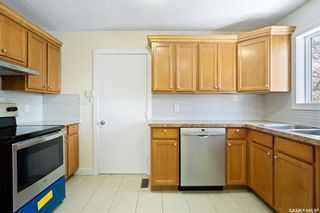 Photo 11: 313 Q Avenue South in Saskatoon: Pleasant Hill Residential for sale : MLS®# SK863983