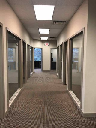 Photo 12: 203 828 HARBOURSIDE Drive in North Vancouver: Harbourside Office for sale : MLS®# C8034822