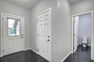 Photo 6: 39 Legacy Close SE in Calgary: Legacy Detached for sale : MLS®# A1127580