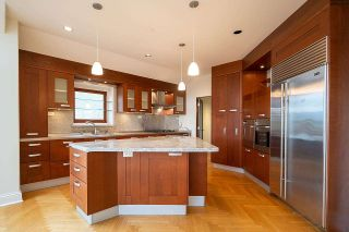 Photo 7: 1788 TOLMIE Street in Vancouver: Point Grey House for sale (Vancouver West)  : MLS®# R2604016