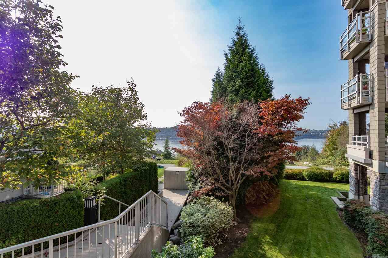 "Main Photo: 224 560 RAVEN WOODS Drive in North Vancouver: Roche Point Condo for sale in ""Seasons at Raven Woods"" : MLS®# R2504644"