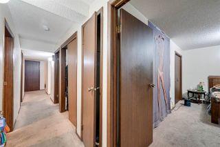Photo 29: 9943 9939 77 Street in Edmonton: Zone 19 House Fourplex for sale : MLS®# E4225000
