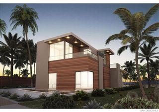 Photo 15: LA JOLLA House for sale : 2 bedrooms : 5616 Abalone Pl
