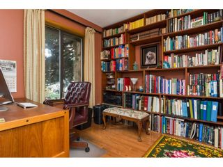 Photo 6: 6546 GIBBONS Drive in Richmond: Riverdale RI House for sale : MLS®# R2210202