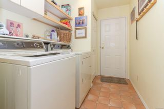 Photo 15: 7093 Brentwood Dr in : CS Brentwood Bay House for sale (Central Saanich)  : MLS®# 855657