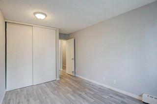 Photo 21: 406C 5601 Dalton Drive NW in Calgary: Dalhousie Apartment for sale : MLS®# A1146275